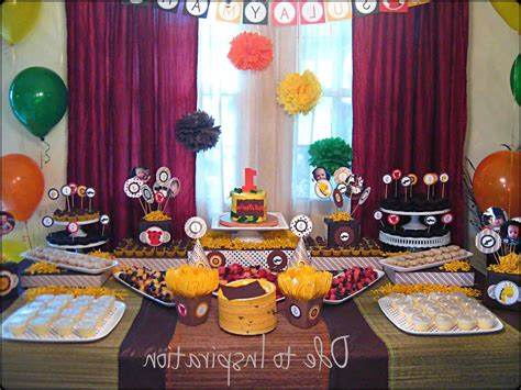 good party themes 90 18th birthday party ideas themes 18th birthday party