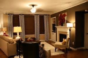 accent walls living room the bozeman bungalow living room accent wall done