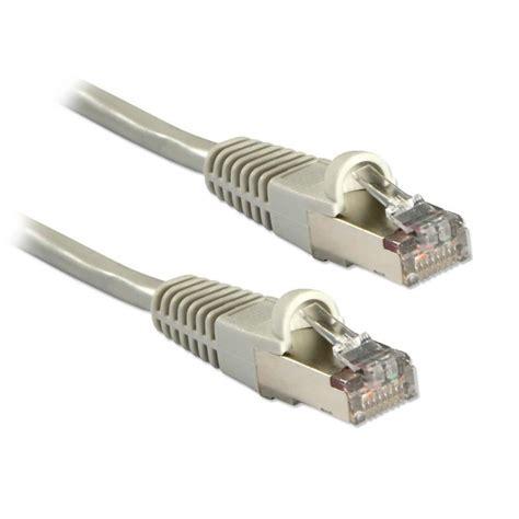 3m Cat 5e Utp Patch Cord Cable 3 Mtr Orange Tidak Garansi Masih Baru 3m cat5e f utp snagless network cable grey from lindy uk