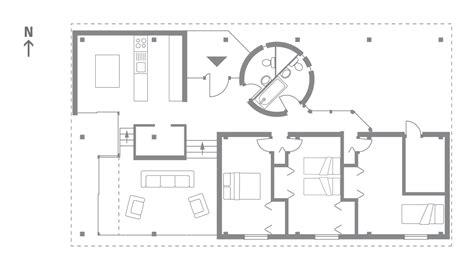 search floor plans 2018 at anderton house goodleigh the landmark trust