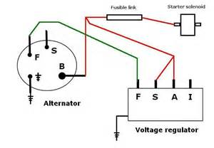 voltage regulator wiring diagram 1976 ford voltage get free image about wiring diagram