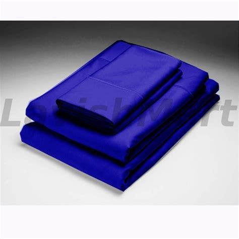 royal blue bedding 17 best ideas about royal blue bedrooms on pinterest blue bedrooms royal blue and