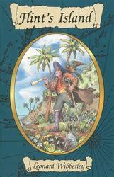 treasure island centaur classics b01c9qbkoc treasure island exodus books