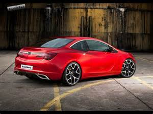 Opel Calibra Opel Calibra 2016 Changes Design Engine Review