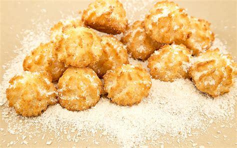 hindistan cevizli rulo pasta tarifi basit pasta kurabiye tarifleri hindistan cevizli kurabiye tarifi basit tarif