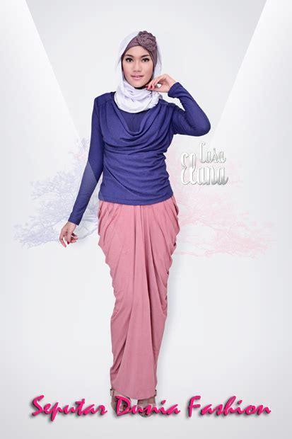 baju model peplum kessdsds trend model baju muslim peplum anak kuliah