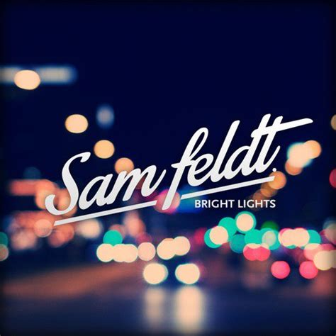 new house music 2014 free download syn cole bright lights sam feldt remix tropical house free download