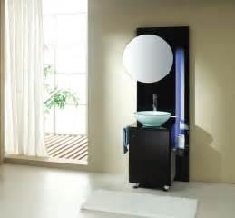 design ideas small white bathroom vanities: and vanities for small bathrooms small bathroom furniture on bathroom