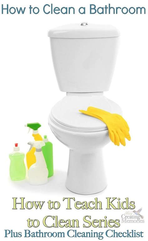 learn how to clean bath 11 best a christmas list from around the world images on