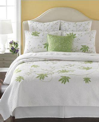 white and lime green bedroom lime green white bedding bedroom pinterest