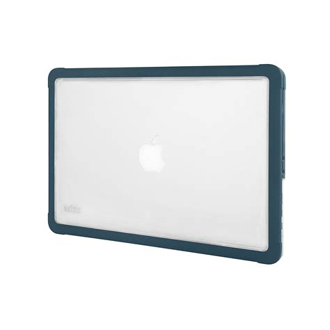 Stm Dux Hardshell For Macbook Pro With Retina Display 13 Inch stm macbook pro retina dux rugged kılıf 13 in 231