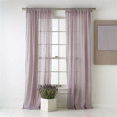 Purple Valances For Windows Ideas 20 Best Ideas About Purple Home Decor On Pinterest Purple Home Furniture Purple House