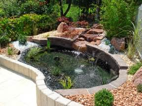 images de bassins de jardins et de biotopes sundgau paysage