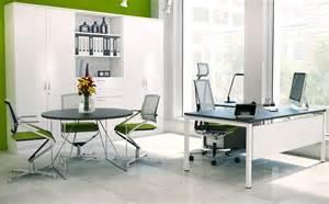 Desk Conference Table Combination Desk Conference Table Combination