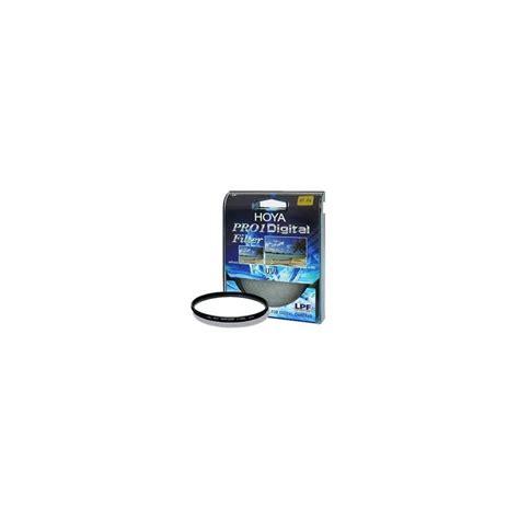 Somita Filter Uv 40 5mm hoya filter 40 5 mm pro1d uv foto beseni芻ar