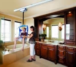 las vegas ceiling lifts accessibility services inc