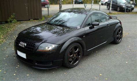all car manuals free 2000 audi tt on board diagnostic system 2000 audi tt pictures cargurus