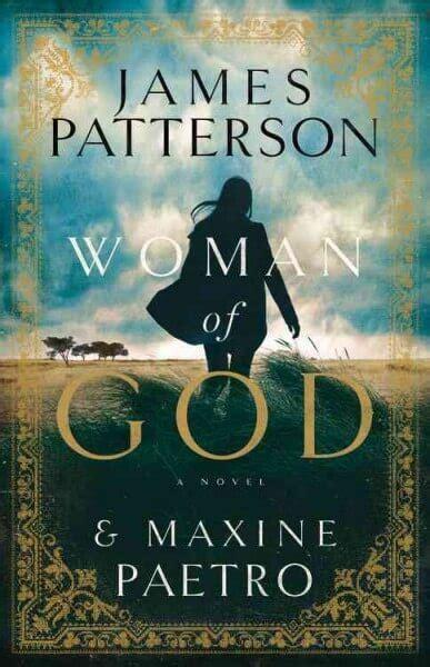 on god his home and his books of god by patterson maxine paetro strand mag