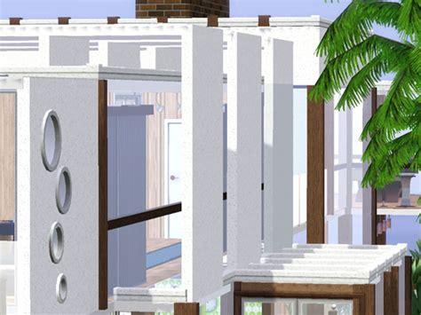 Sichtschutz Obere Fenster by Tutorial Sichtschutz F 252 R Gl 228 Serne Fassaden Gestalten