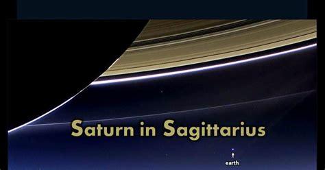 saturn in saggitarius astroppm saturn in sagittarius