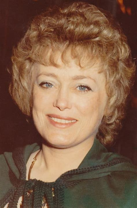 rue mcclanahan and hair 86 best rue mcclanahan images on pinterest rue
