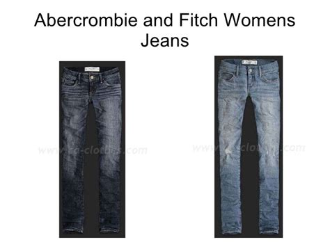 abercrombie and fitch gt accessories gt hollister gt abercrombie fitch accessories abercrombie fitch womens gt