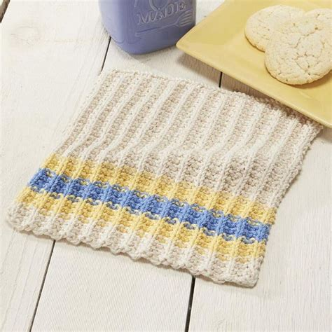 waffle knit dishcloth pattern en francais the 25 best knit dishcloth patterns ideas on pinterest