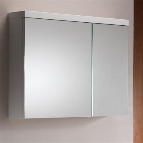 genesis mirrored cabinets 400mm to 1200mm genesis from amazing bathroom supplies uk