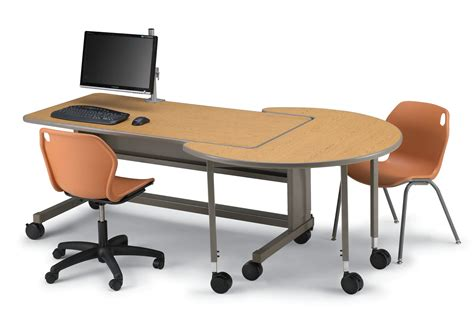 smith system desk furniture furniture for classrooms smith system