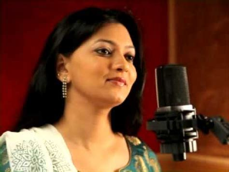 download youtube mp3 bollywood songs hindi songs nice latest new hits of indian best music