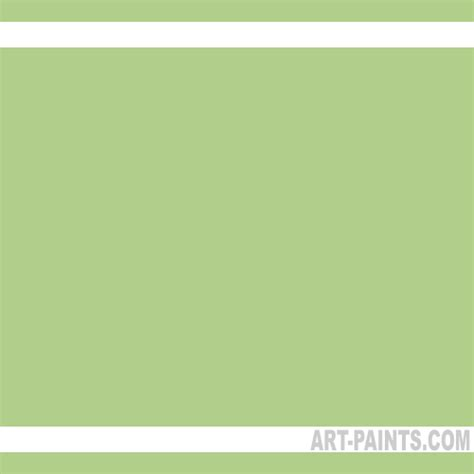 green paint swatches pastel green 54 color pro body face paints sz pro