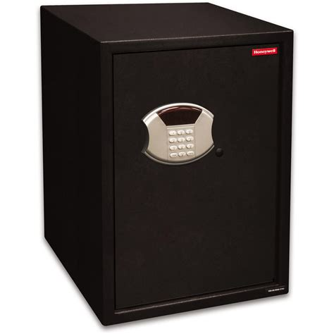 honeywell 5107 home office safe gun safes
