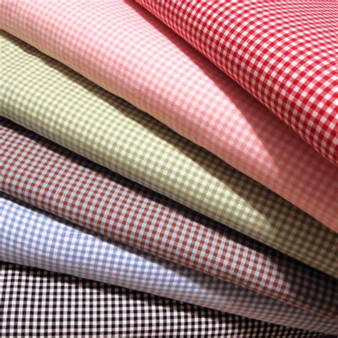 Upholstery Material Suppliers by Cotton Fabric Cotton Fabric Manufacturers Cotton Fabric