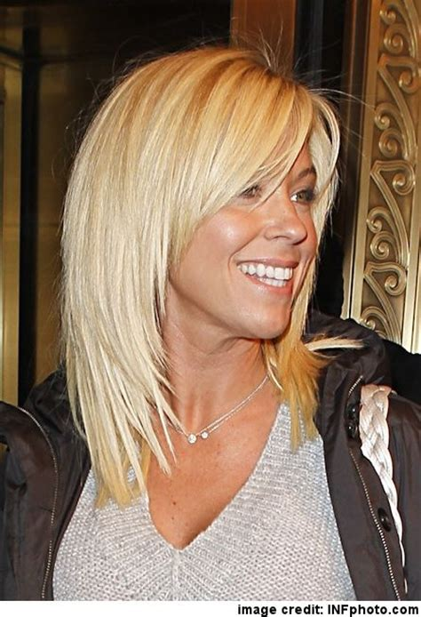 short in back face framed front with bangs 11 choppy with layers consider these 26 cute cuts when