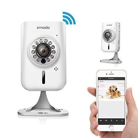 10 best wireless security cameras top 10 best wireless security cameras 2017 top ten select