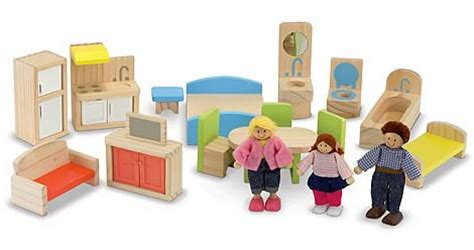 melissa and doug doll house furniture melissa amp doug hi rise wooden dollhouse and furniture set hot girls wallpaper
