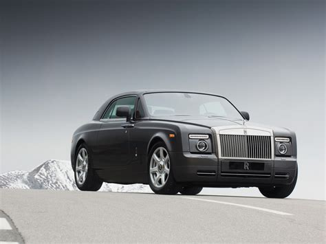 how make cars 2008 rolls royce phantom electronic rolls royce phantom coupe 2008 rolls royce phantom coupe 2008 photo 15 car in pictures car