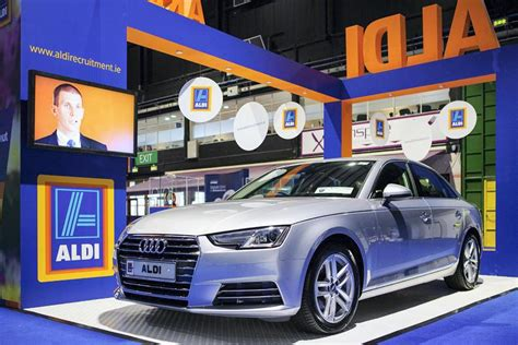 Audi Careers Graduate by Great News For Graduates 11 October 2016 Premium