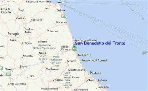 san benedetto tronto san benedetto tronto tide station location guide