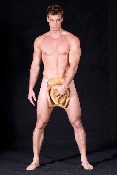 famisos desnudos famosos desnudos cromosomax william levy desnudo pene william levy desnudo