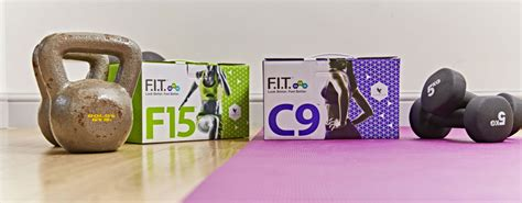 weight management products weight management products category forever knowledge