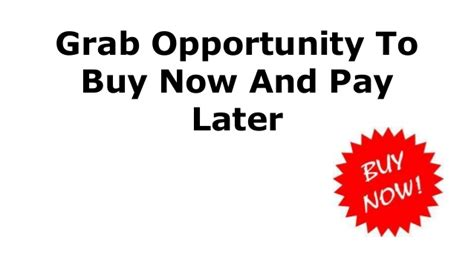 Flooring Buy Now Pay Later by Grab Opportunity To Buy Now And Pay Later