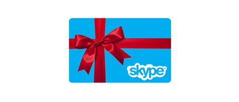 Gift Card Skype - microsoft regala a tutti 12 mesi di skype premium windowsblogitalia