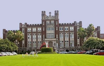 Loyola Chicago International Business Mba by Top 6 Cheapest Universities In Chicago International