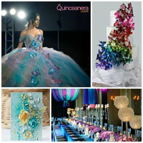 themes for my quinceanera quince theme decorations quince themes quinceanera