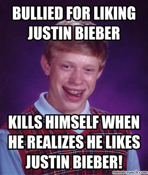 Justin Biber Meme - justin bieber meme pictures to pin on pinterest pinsdaddy