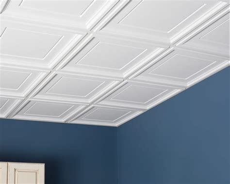 17 best images about genesis ceiling panels on pinterest