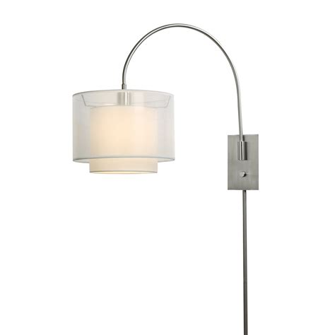swing arm wall l ikea swing arm wall l plug in 25 convincing reasons to