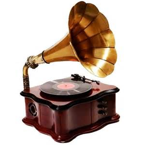 victrola record player victrolas pinterest old
