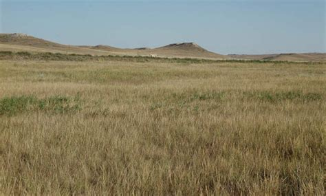agate fossil beds national monument nebraska 2 photo gallery 4